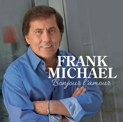Frank Michael