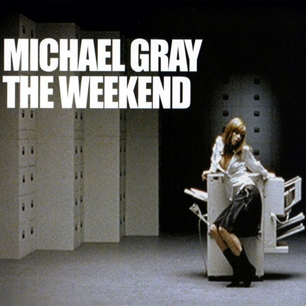 michael-gray-the-weekend