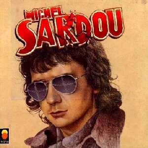 Album1976