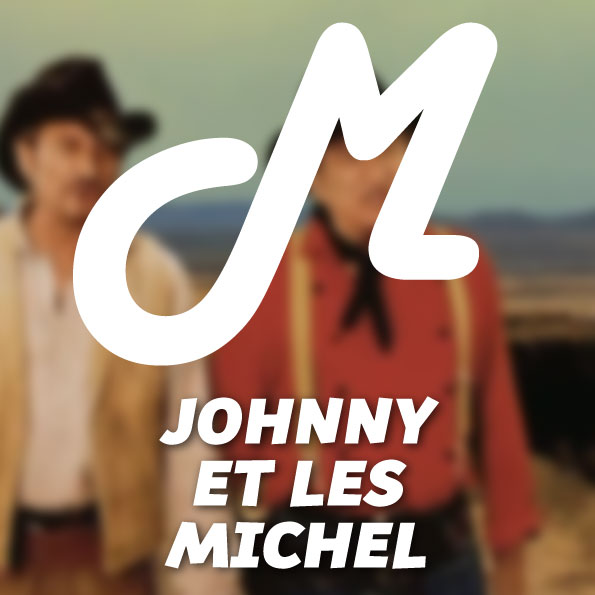 johnny-michel